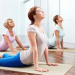 Leggings or Harem Pants for Yoga?